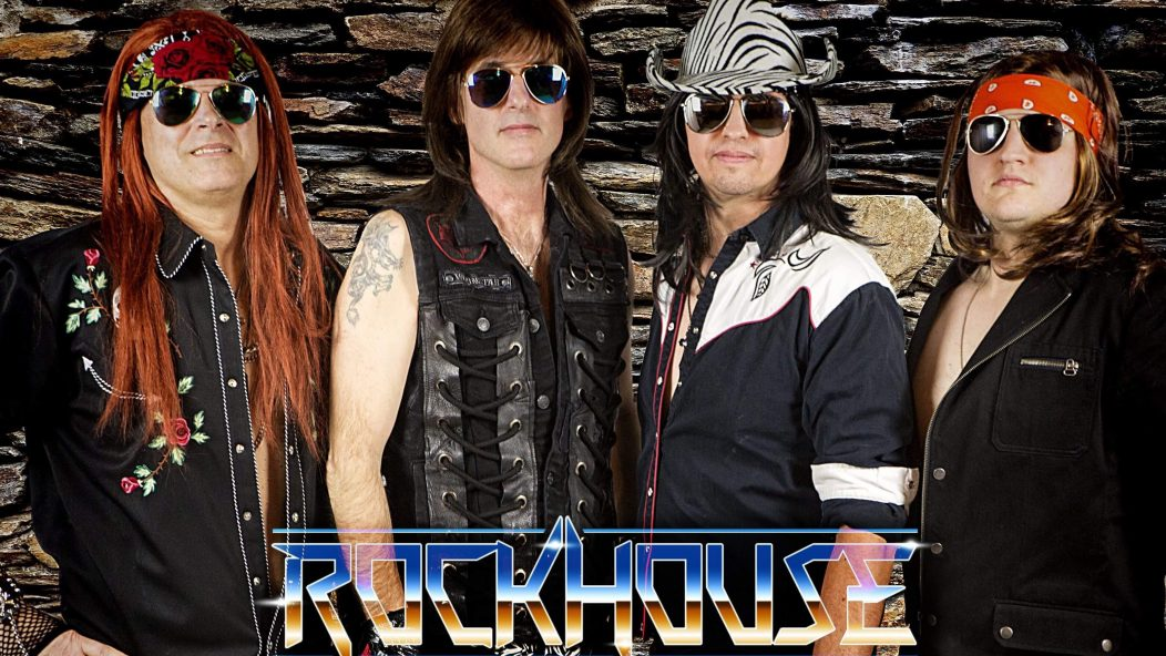 IMG_0907 rockhouse cropped